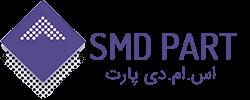 خدمات مونتاژ SMD